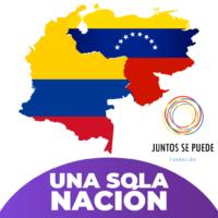 Mesa de trabajo 1UNA SOLA NACIÓN