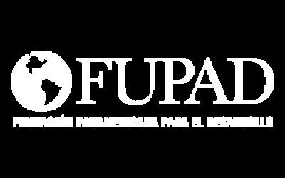 FUPAD BLANCO