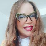 Abogado egresada de la Universidad del Zulia. Oriunda de Lagunillas, estado Zulia. Directora del departamento de Atención Al Migrante de la Fundación Juntos Se Puede. Venezolana.