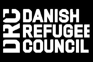 consejo danes