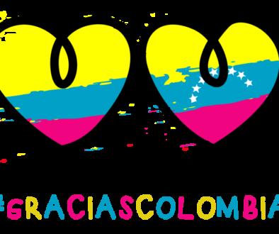 Mesa de trabajo 1gracias colombia