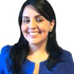 Representante Legal de la Fundación Juntos Se Puede. Socióloga egresada de la Universidad Central de Venezuela. Oriunda de Caracas. Tiene formación y experiencia en Gestión de Proyectos, Gobierno y Políticas públicas, también en atención a población vulnerable. Colombo-Venezolana