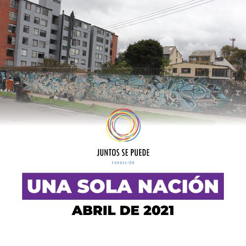 UNA-SOLA-NACION-2