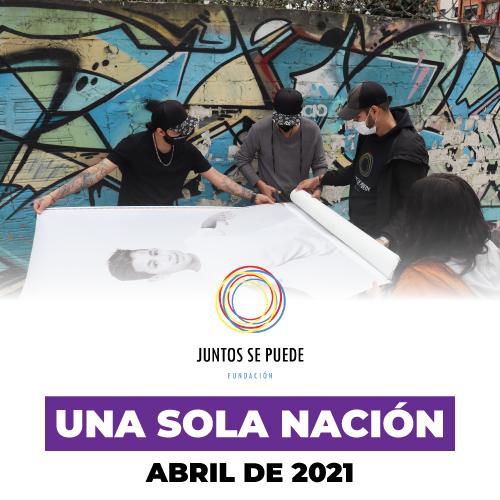 UNA-SOLA-NACION-3