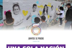 UNA-SOLA-NACION-4