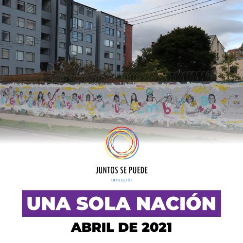 UNA-SOLA-NACION-5