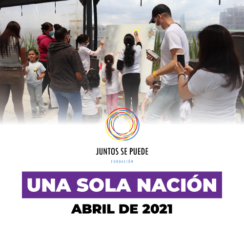 UNA-SOLA-NACION1