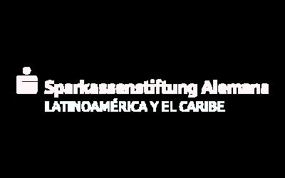 Logo_RGB_Latin-America