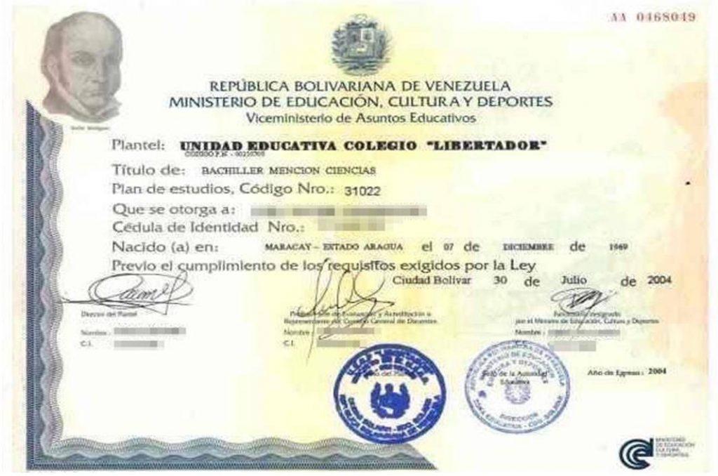 legalizar-titulo-bachiller-13