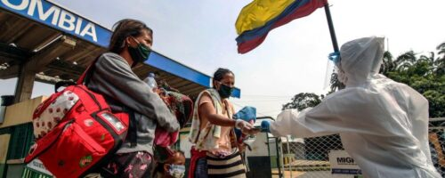 Colombia-de-migrantes-venezolanos-Foto-Getty-Images-768x512